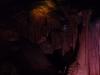 Пещера Венеца (снимка от 2018г.)