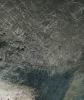 Драсканици на вандали в пещера Магура (източник: Фейсбук)