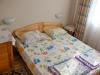 Спалня в къща за гости Невена - Белоградчик