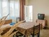 Стая с тераса в къща за гости Невена - Белоградчик