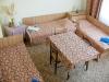Стая в къща за гости Невена - Белоградчик