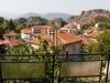 Изглед от терасата на къща за гости Невена - Белоградчик